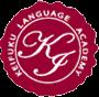 Trường Waseda Keifuku