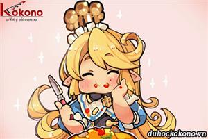 """10 từ """"ngon"""" hơn để miêu tả món ăn bằng tiếng Nhật ngoài 'Oishii'"""