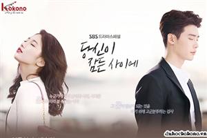 3 bước để học tiếng Hàn qua phim có hiệu quả