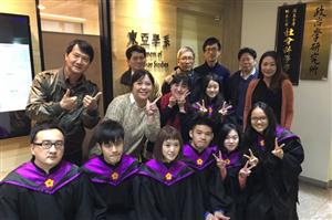 Kinh nghiệm du học Đài Loan – những điều cần biết!