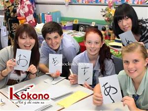 Du học Nhật Bản hệ VỪA HỌC VỪA LÀM - Chi phí thấp thu nhập cao (KỲ 2)