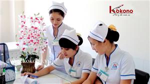 Chọn ngành Y khi du học Nhật Bản
