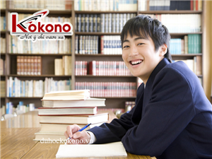 Kinh nghiệm du học Nhật Bản tự túc - Những điều phải biết (Kỳ 2)