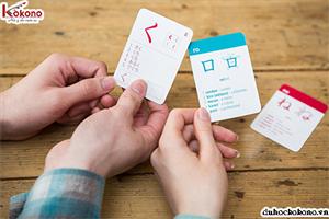 Kinh nghiệm học tiếng Nhật với flashcard cho hiệu quả