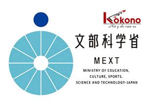 Điều kiện xin Học Bổng Chính Phủ Nhật Monbukagakusho là gì? (Kỳ 1)