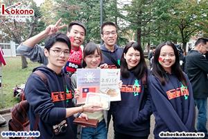 Top 5 ngành học nên tham khảo khi du học Đài Loan