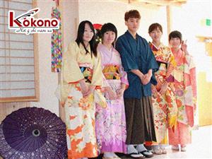 Trường Nhật ngữ Quốc tế Urawa | Thông tin | Học phí | Hình ảnh