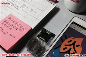 7 lỗi sai chết người khi sử dụng ngữ pháp tiếng Trung