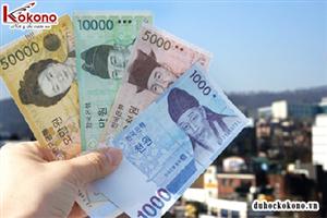 7 tuyệt chiêu  tiết kiệm chi phí khi đi Du học Nhật Bản