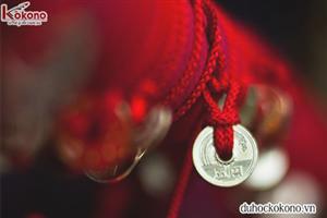 Đồng 5 Yên may mắn và những câu chuyện về văn hóa Nhật Bản