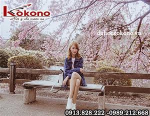 6 lời khuyên hữu ích giúp bạn tự tin Du học Nhật Bản