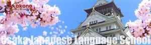 Từ vựng tiếng Nhật bài 38 giáo trình Minna no Nihongo