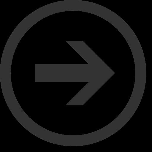 ĐƠN GIẢN HÓA LỘ TRÌNH HỌC TIẾNG TRUNG TẠI QUẬN 5, TP HỒ CHÍ MINH