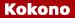 Khóa học tiếng Nhật tại Kokono Tứ Kỳ - Hải Dương