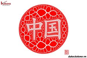 Tổng hợp kiến thức về từ tượng thanh trong tiếng Trung