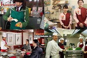 Cách xin việc làm thêm tại Nhật Bản từ a-z