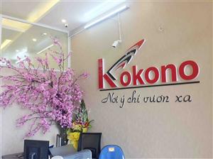 Lop hoc cua Kokono 4
