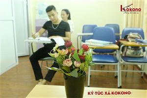 IMG_0691