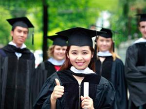 Tư vấn & tuyển sinh du học Nhật Bản