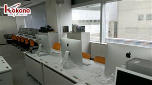 Kokono Công tác tại trường Sendai - Nhật Bản 13