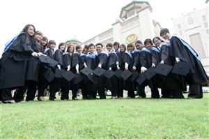 Ưu điểm của chương trình Du học Nhật Bản là gì? Và có thể theo học những vùng nào tại Nhật Bản?