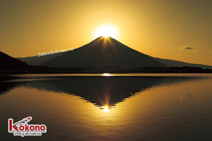 Đăng ký du học Nhật Bản ở Cần Thơ 4
