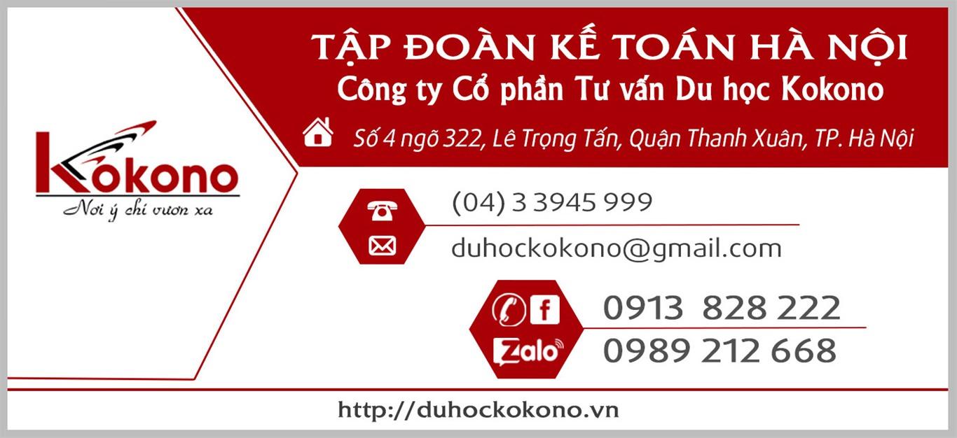 Dịch vụ cho thuê phiên dịch - Tiếng Trung tại Ninh Bình