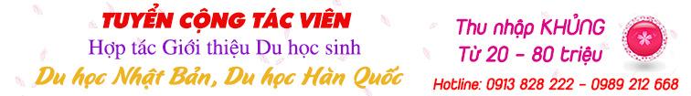 duhockokono.vn/tuyen-cong-tac-vien-du-hoc-nhat-ban.htm