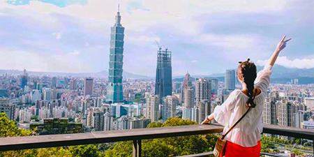 Công ty tư vấn du học đài loan ở Quảng Bình