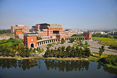 Công ty tư vấn du học tại Khánh Hòa