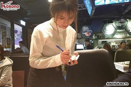 Tuyển sinh du học Đài Loan
