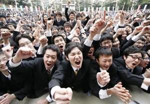 Chi phí du học tại Nhật Bản giữa các vùng có sự khác nhau hay không? Ví dụ như sống tại Tokyo có đắt đỏ hơn các vùng khác không?
