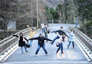 Một số lựa chọn của du học sinh sau khi tốt nghiệp trung cấp, cao đẳng, đại học tại Nhật