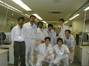 Nên chọn ngành gì khi đi tu nghiệp sinh Nhật Bản?